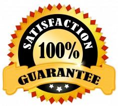 Fotolia_22760621_M_SatisfactionGuaranteeSticker-1024x920